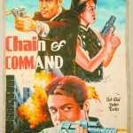 Chain of Comand