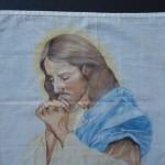 PORTRAIT JESUS
