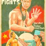Super Fights