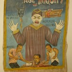 age of iniquity 2