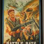 battle rat