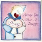 clown Penny