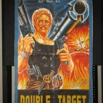 double target