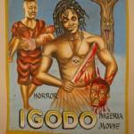 igodo
