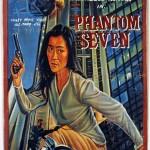 phantom seven