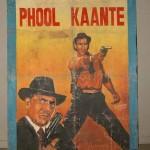 phool kaante
