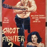 shoot fighter 2