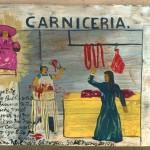 Carniceria 2