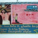 El senor Juan Rocha 2