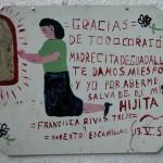 Francisea Rivas2