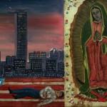 Guadalupe à Chicago 2