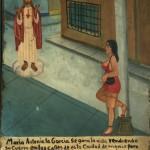 Puta M.Antonieta Garcia 2