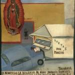 Tortas Don Pancho 2